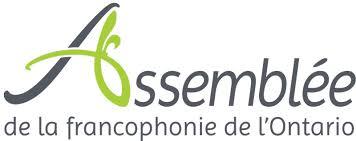 Logo Mon Assemblee